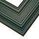 CUL5 Green Frame