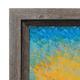 BWF2 Gray Frame