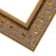MQ11 Warm Gold Frame