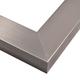 GO6 Stainless Steel Frame