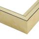 LFC5 Gold Frame