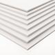 Acid-Free Foam Core Backing Board
