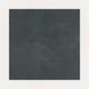 SP6 White Shadow Box w/ Gray Lining