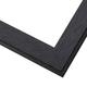 WX579 Black Frame