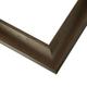WX600 Walnut Frame