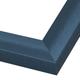 444FSA Prussian Blue Frame