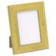 4BPT Sunflower Frame
