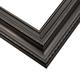 4ETS Black Frame