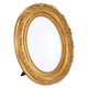 4OVTT Ornate Gold Frame