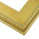 11PLR Gold Frame