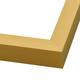 711BRZ Bronze Frame