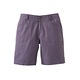 Women's Trail Mix Tencel Bermuda Shorts