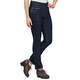 Women's Jag Pull-On Slim Jeans