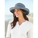 Women's Fun in the Sun Hat