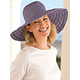 Women's Packable Hat