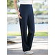 Fit-tacular by Draper's & Damon's Pull-on Pants