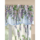 April Dreams Valance