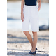 Koret Francisca Bermuda Shorts