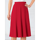 Easy Flowing Skirt