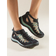 Women's Jambu Bondi Gladiator Sneakers