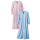 Luxe Terry Robe