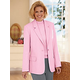 Elisabeth Williams Fully Lined Blazer