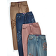 Amanda Embroidered Jeans By Gloria Vanderbilt