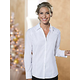 Women's Foxcroft Wrinkle-Free Pintuck Shirt
