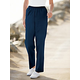 Francisca Pants by Koret