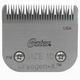 Oster Cryogen-X Pet Clipper Blades 10W