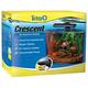 Tetra Crescent Aquarium Kit 5 Gallon