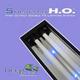 Deep Blue Solarmax T5HO Light Strip 48in