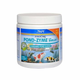 API Pondcare Pond-Zyme Plus Water Cleaner 8oz Jar