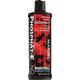 Phosphat-E Marine Phosphate Remover 8.5 oz/ 250 ml