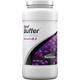 Seachem Reef Buffer 500 gm
