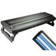 Wavepoint T5 Lighting Systems 48in/4x54 Watt