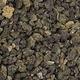 CaribSea African Cichlid Mix 50 lbs