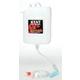 Kent Aquadose Drip System 1400 ml