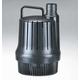 Supreme Mag-Drive Water Fall Pumps 3000GPH