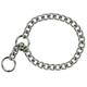 Herm Choke Collar Medium 2.5mm 24 Inch