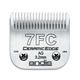 Andis CeramicEdge Clipper Blade 40 Stainless Steel