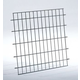 MidWest Folding Dog Crate Divider Panel 18 x 21