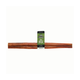 Redbarn Bully Sticks 12 Inches