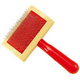 Millers Forge Universal Pet Slicker Brush LARGE