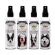 Bio-Groom Natural Scents Dog Cologne Honeysuckle