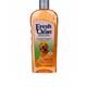 Fresh N Clean Pet Shampoo 1 Gallon