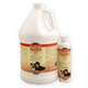 Bio-Groom Flea & Tick Pyrethrin Dip One Gallon