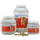 In Diet Dog Supplement - Red Label 6.75 Pound