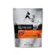 Nutri-Vet Shed Defense Soft Chew