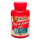 Nutri-Vet Hip & Joint Plus Level 2 120ct